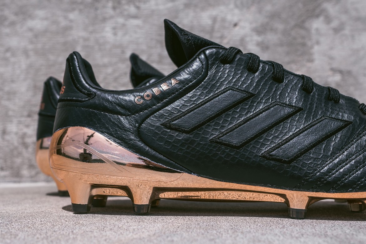 adidas-soccer-kith-footwear-program-cobras-flamingos-04