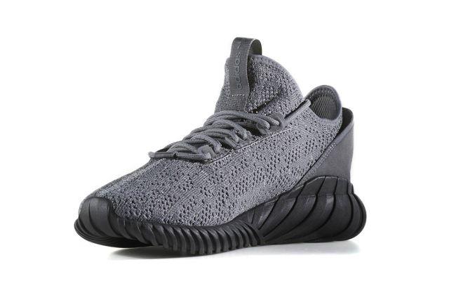 adidas-tubular-doom-sock-2