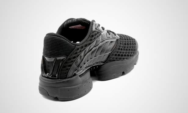 climacool-2-10