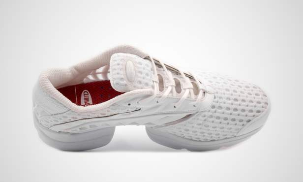 climacool-2-6