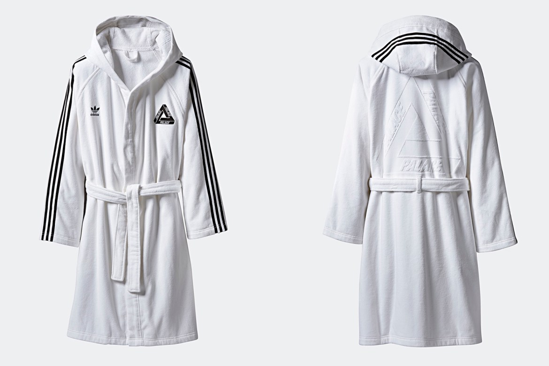 http---hypebeast.com-image-2017-06-Palace-x-adidas-01