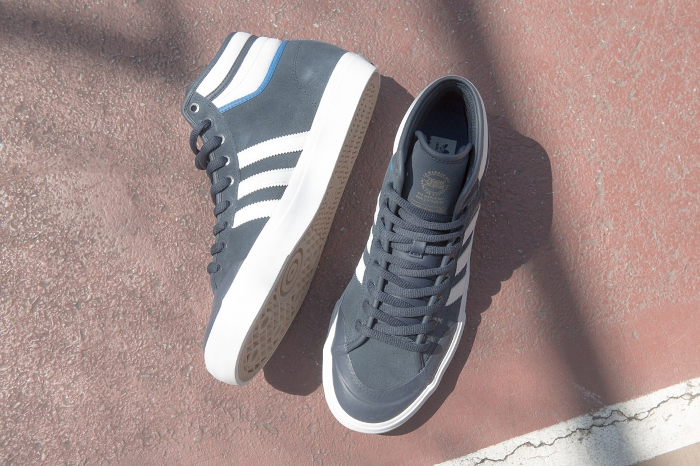 http---hypebeast.com-image-2017-06-adidas-skateboarding-matchcourt-high-rx2-2