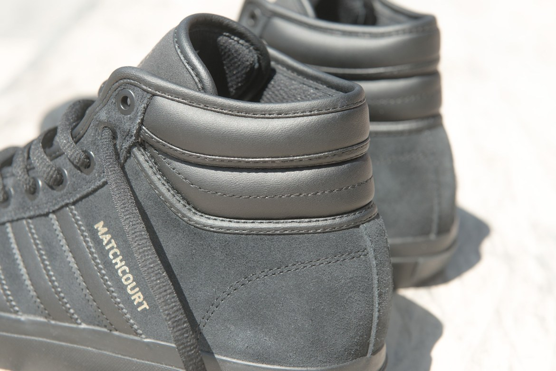 http---hypebeast.com-image-2017-06-adidas-skateboarding-matchcourt-high-rx2-4