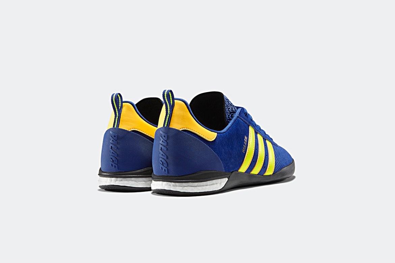 http---hypebeast.com-image-2017-06-palace-x-adidas-06