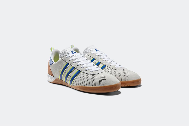http---hypebeast.com-image-2017-06-palace-x-adidas-11
