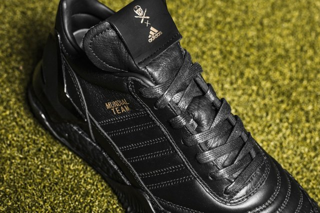 http---hypebeast.com-image-2017-06-the-shoe-surgeon-adidas-copa-rose-lux-5