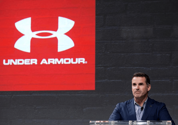 kevin-plank-under-armour-paris-climate-accord-statement
