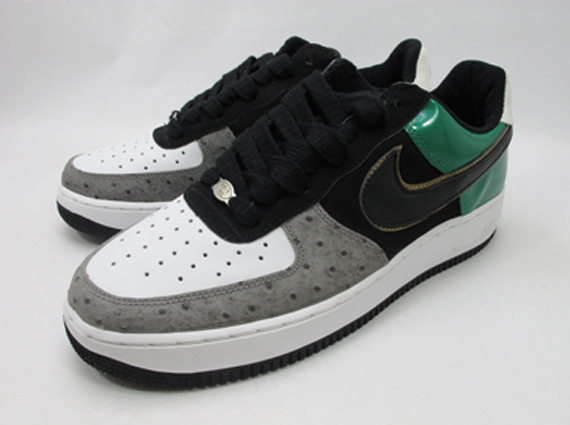 mita-nike-air-force-1-low