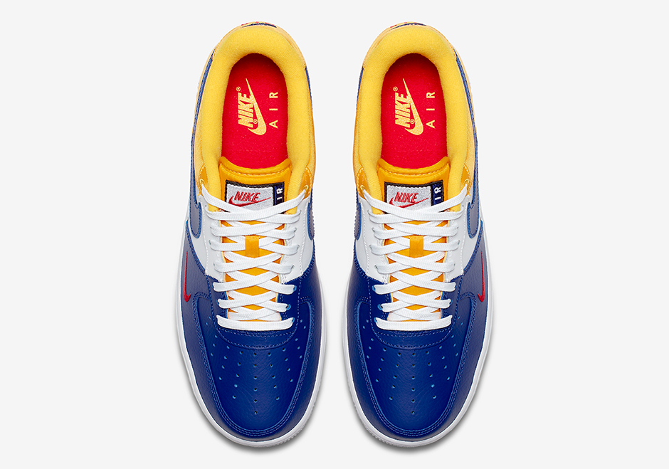 nike-air-force-1-low-mini-swoosh-fc-barcelona-823511-404-04