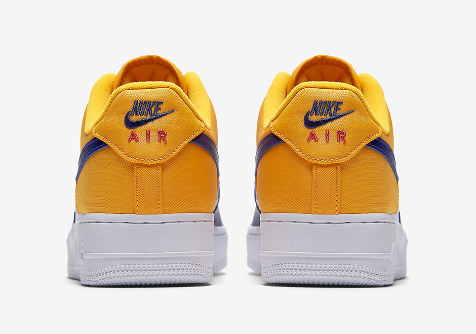 nike-air-force-1-low-mini-swoosh-fc-barcelona-823511-404-05