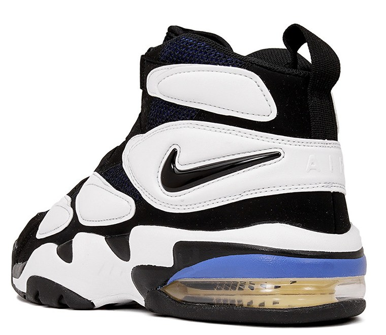 nike-air-max2-uptempo-94-og-black-white-blue-duke-colorway-2017-retro-3