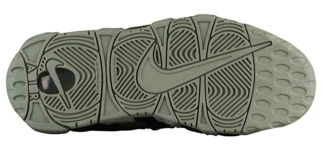 nike-air-more-uptempo-dark-stucco-5