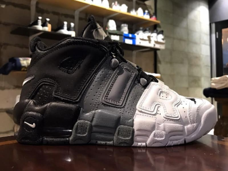 nike-air-more-uptempo-gradient-1