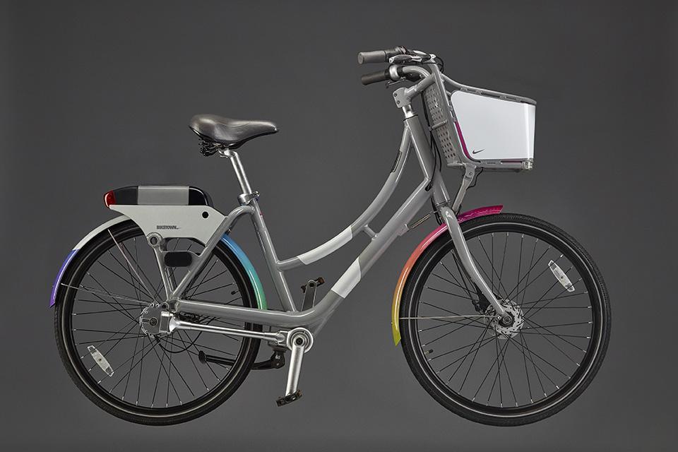 nike-be-true-bikes-02