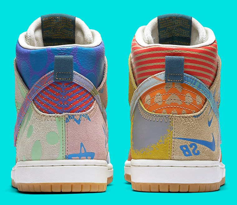 nike-sb-dunk-high-what-the-logo