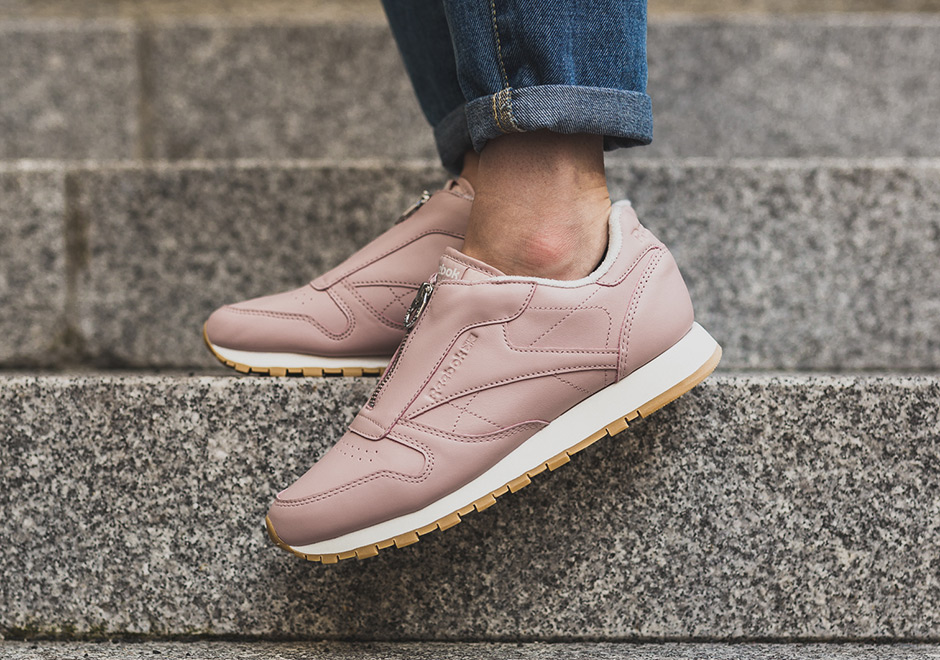 reebok-classic-leather-zip-shell-pink-02