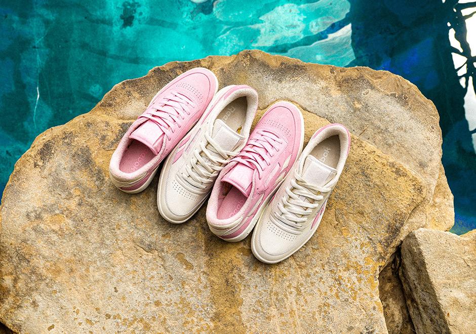 size-reebok-revenge-recut-pink-white-6