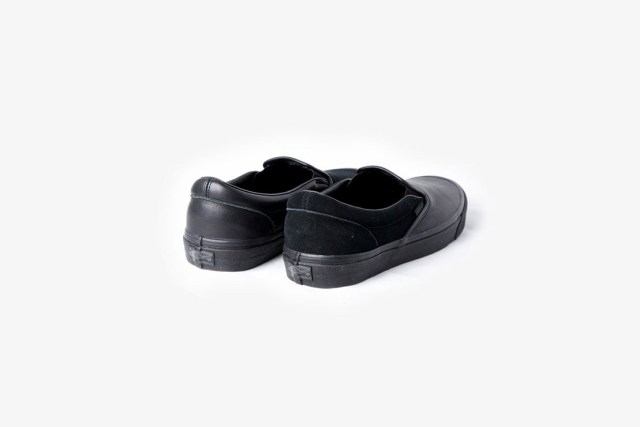 vans-engineered-garments-slip-on-11