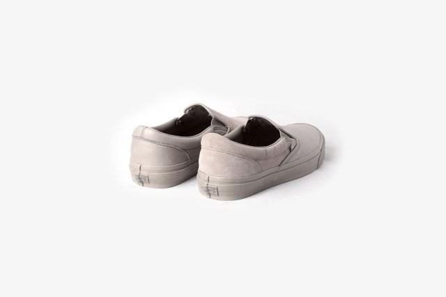 vans-engineered-garments-slip-on-3