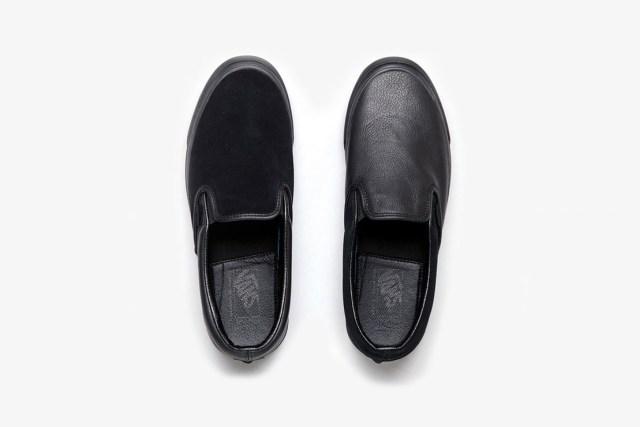vans-engineered-garments-slip-on-9