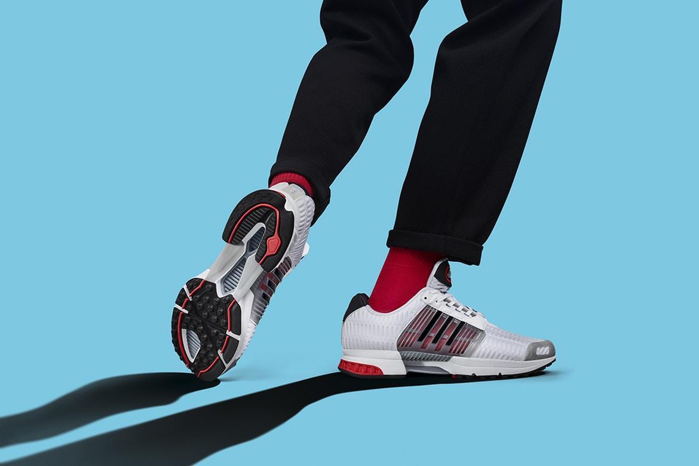 adidas-climacool-15-anniversary-01
