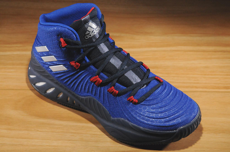 adidas-crazy-explosive-17-classic-royal-BY4455-02
