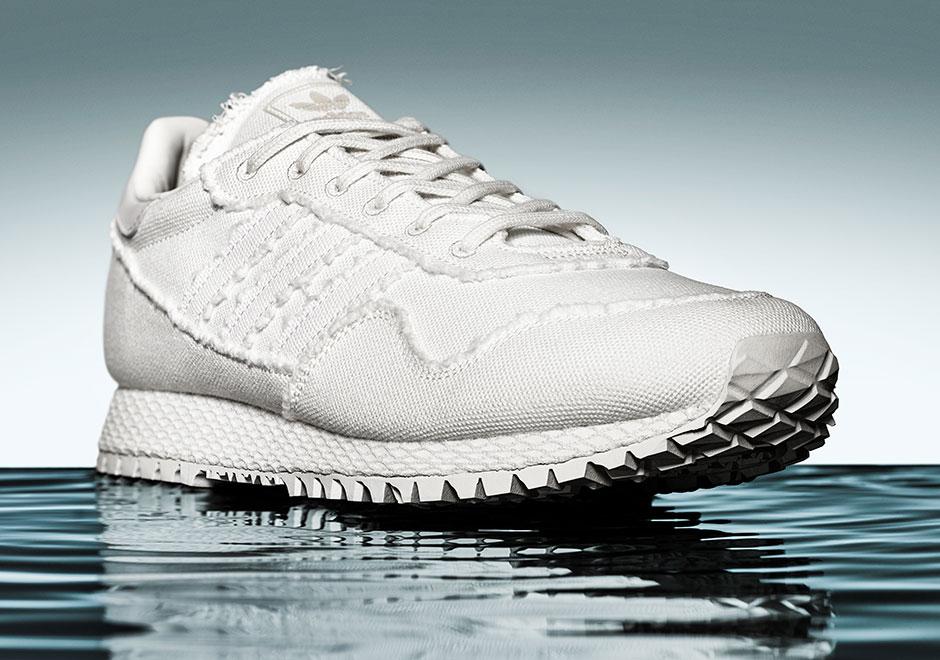 adidas-daniel-arsham-new-york-white-denim-uv-print-01