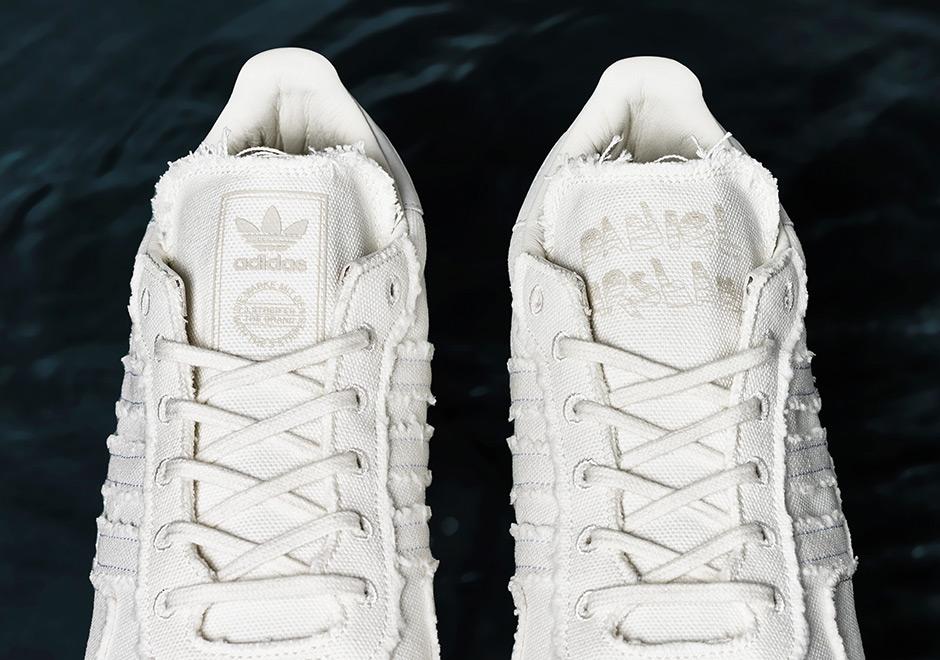 adidas-daniel-arsham-new-york-white-denim-uv-print-05