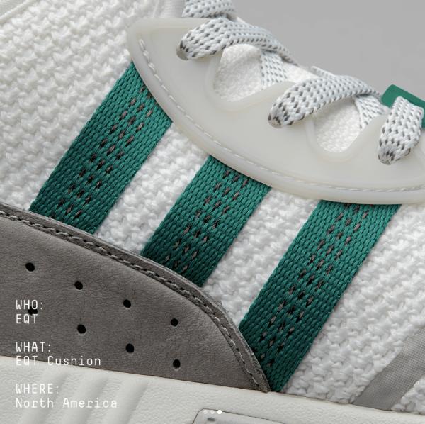 adidas-eqt-cushion-3