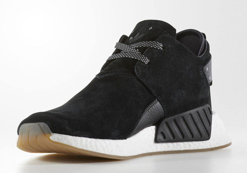 adidas-nmd-cs2-suede-05