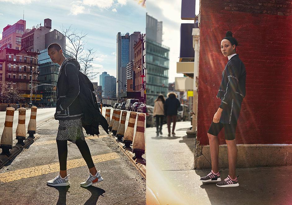 adidas-nmd-r2-july-2017-4