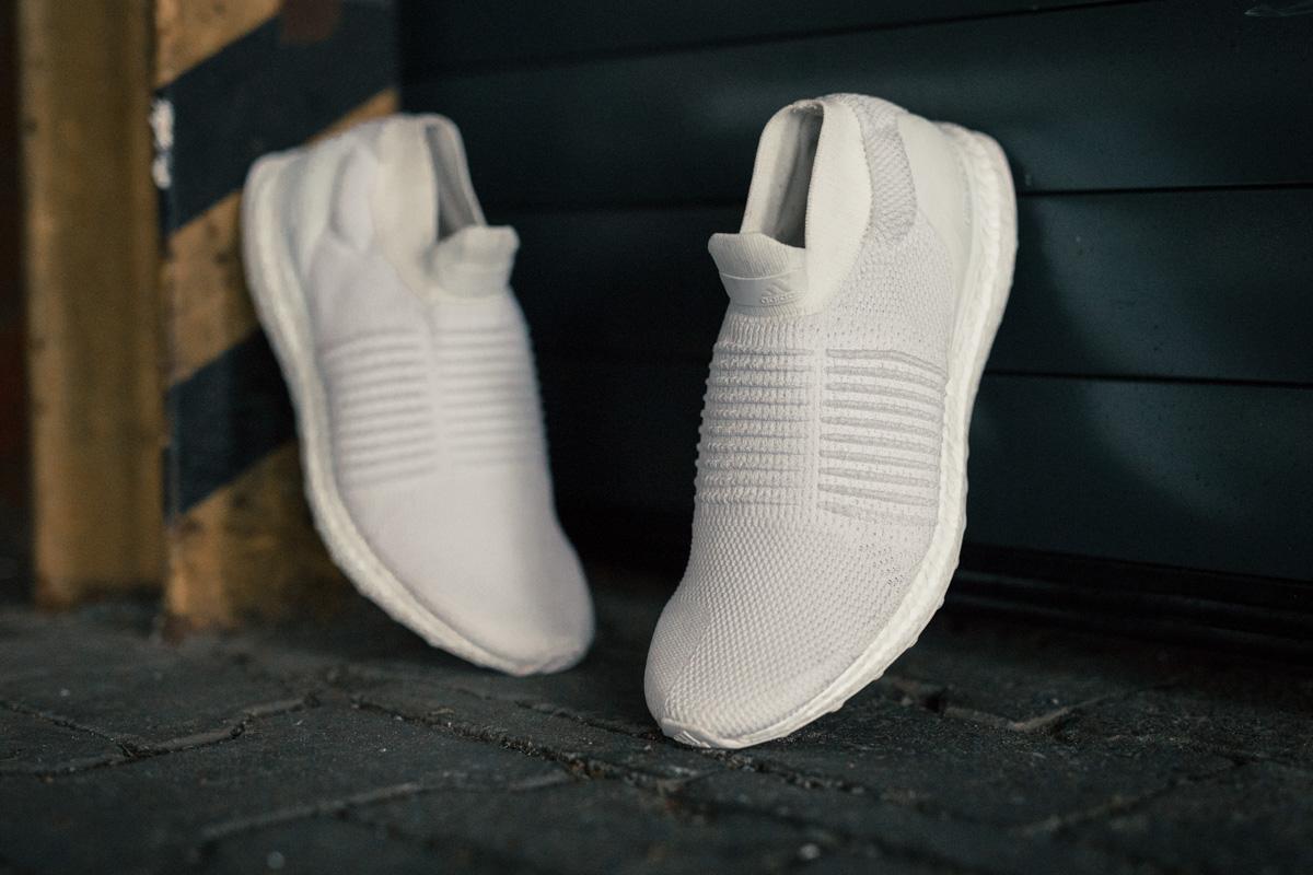 adidas-running-laceless-ultra-boost-04