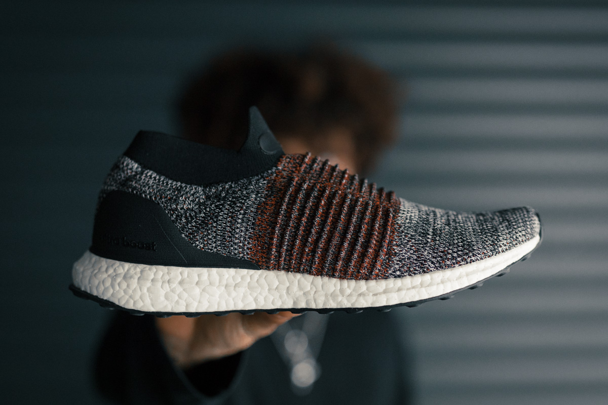 adidas-running-laceless-ultra-boost-05