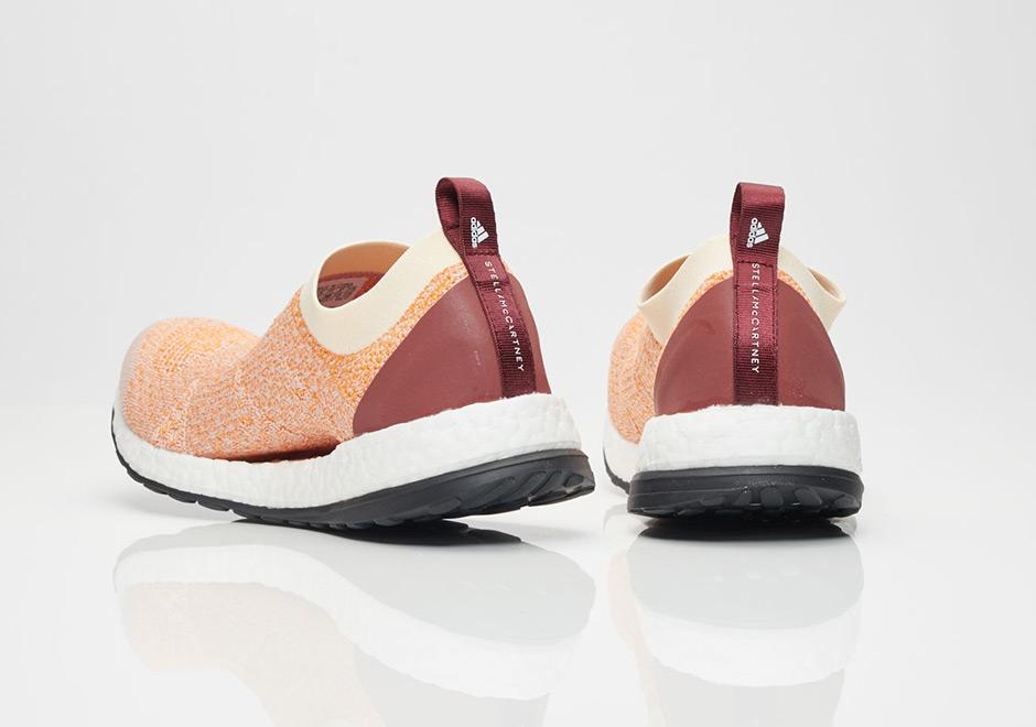 adidas-stella-mccartney-pureboost-x-peach-rose-lucora-core-white-Cp8886-3