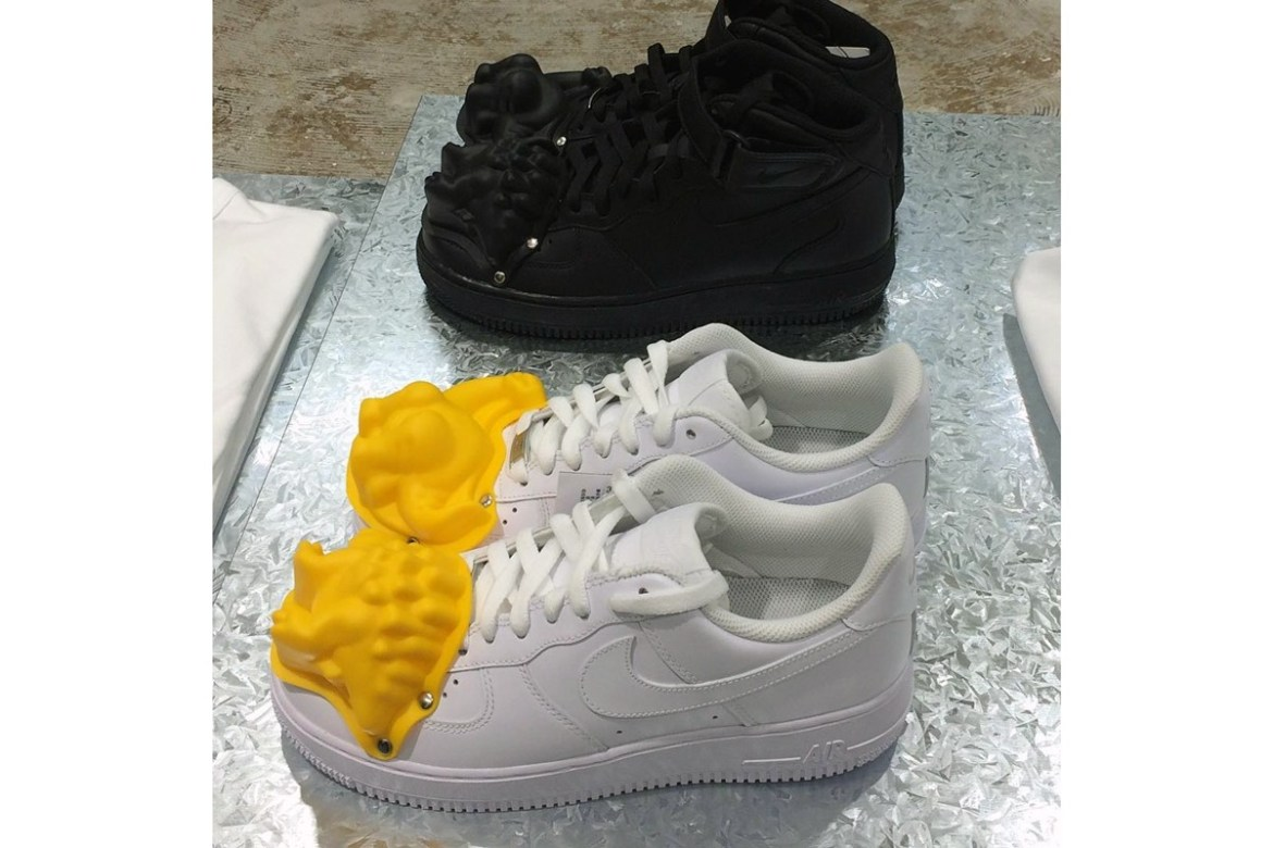 nike-air-force-1-cdg-dinossaur-04