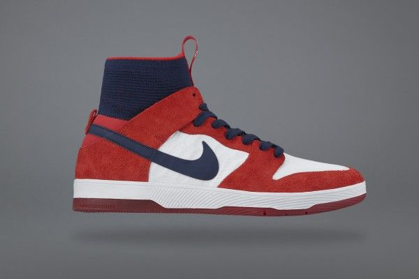 nike-sb-dunk-high-elite-navy-red-01