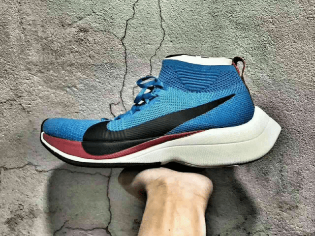 nike-zoomx-vaporfly-1