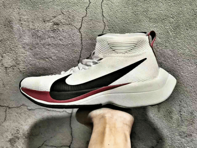 nike-zoomx-vaporfly-2