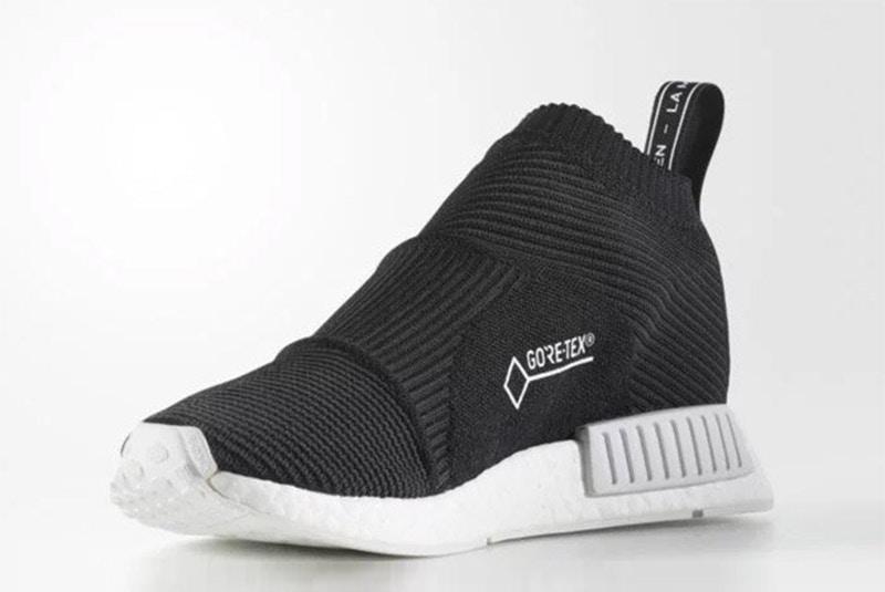 nmd-city-sock-2