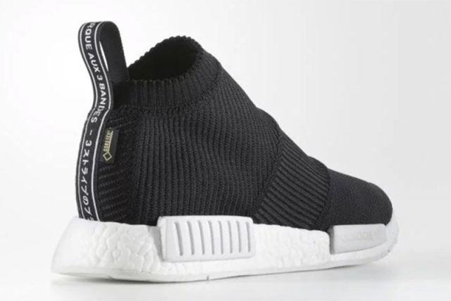 nmd-city-sock-3