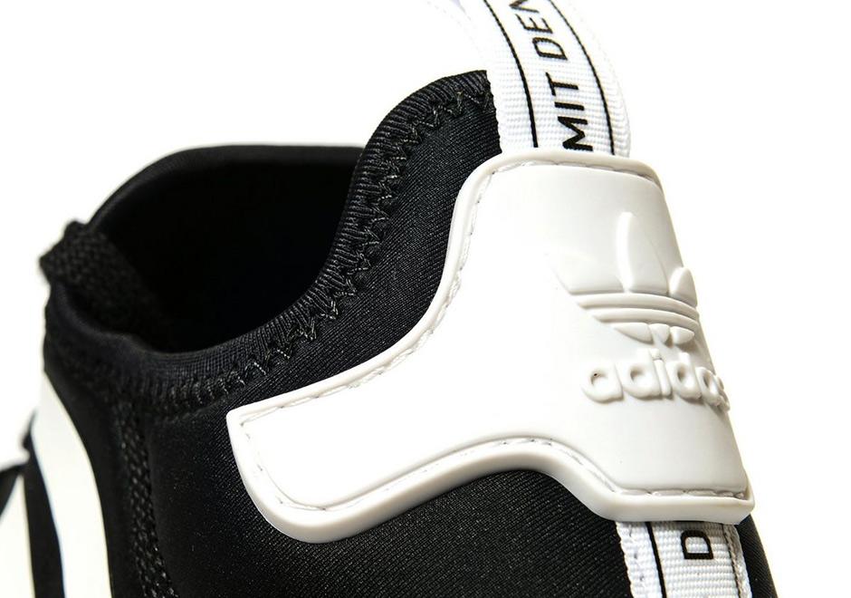 adidas-nmd-r1-white-black-jdsports-6