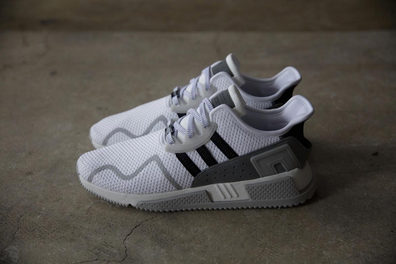 adidas-originals-eqt-cushion-adv-friends-and-family-1
