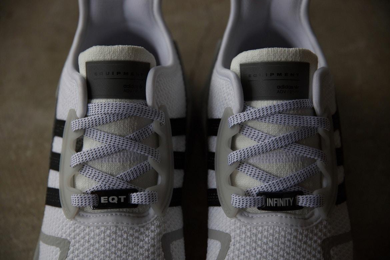 adidas-originals-eqt-cushion-adv-friends-and-family-2