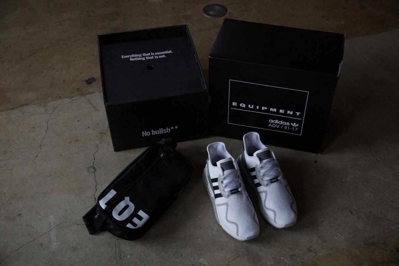 adidas-originals-eqt-cushion-adv-friends-and-family-4