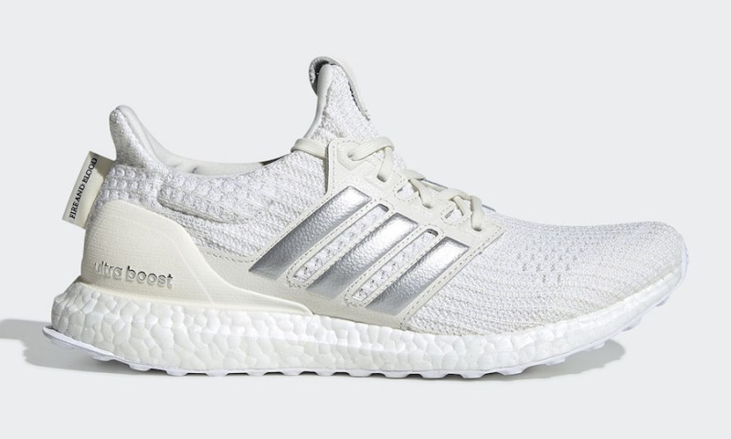 d76ac9ea5bc4e adidas-ultra-boost -game-of-thrones-targaryan-white-ee3711-release-date.jpg resize 800