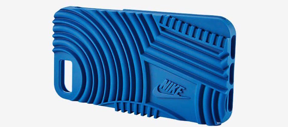 Sneaker Inspired Nike CasesShop Iphone Debuts 7 Talk ucKJTF13l