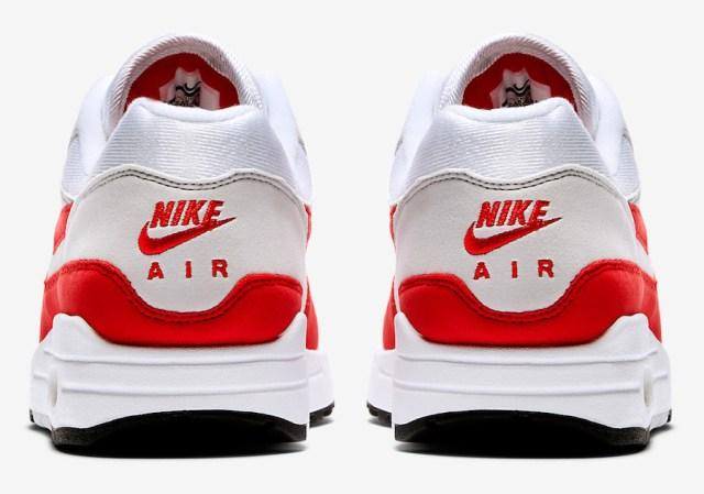 441e93b4b2 Nike Air Max 1 OG restock to come in November | Sneaker Shop Talk