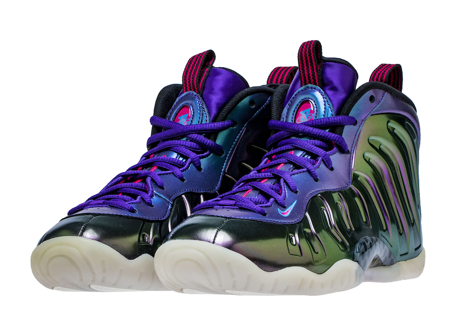 d6a97dfb8b94 This upcoming Posite One is just for children