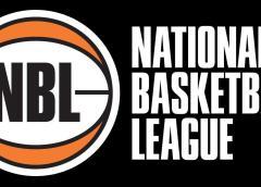 NBL releases second statement regarding Illawarra Hawks' ownership situation