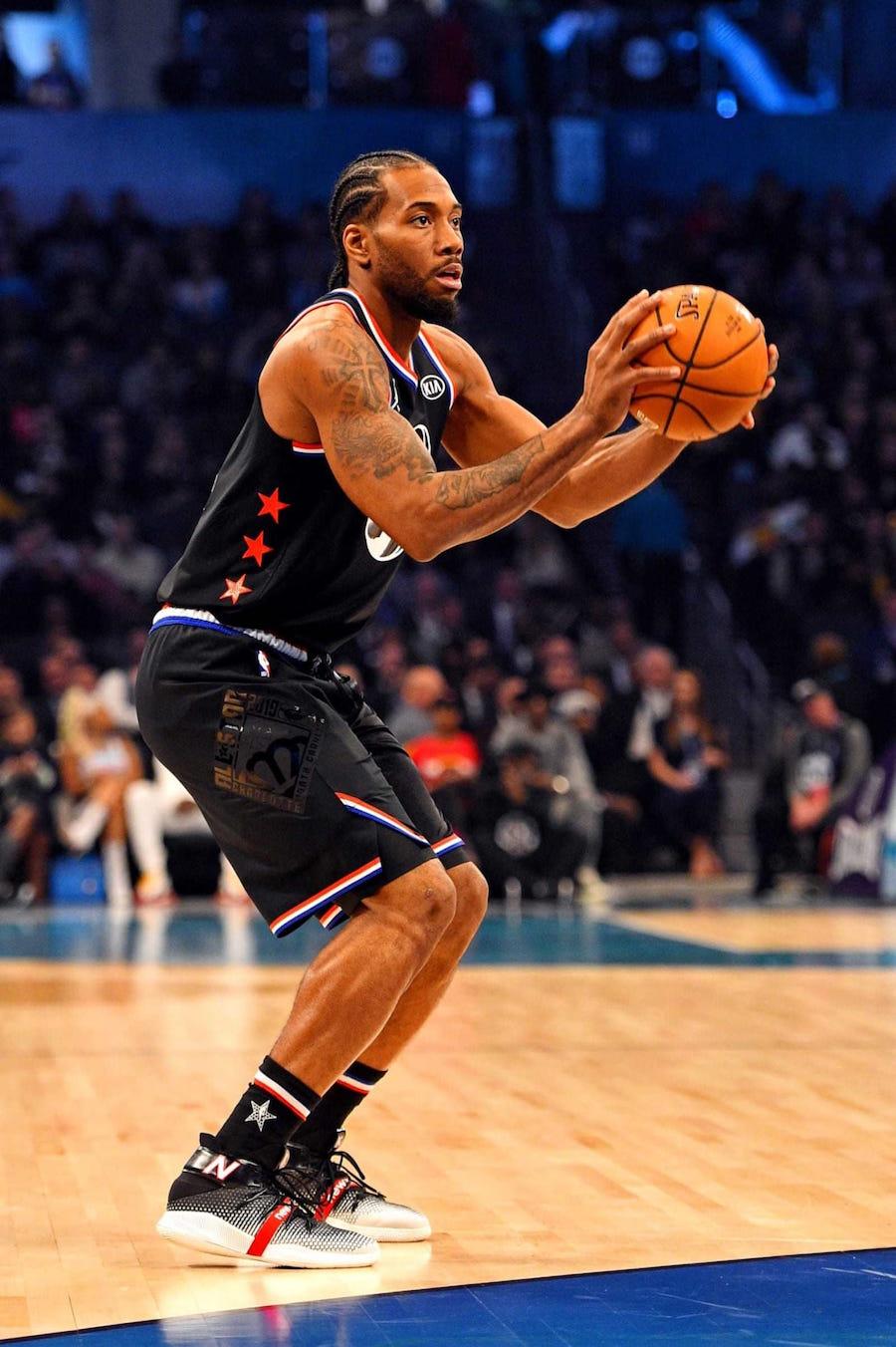 new balance basketball shoes nba